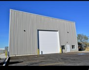 7150 W Gates  Ave S, West Valley City image