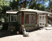 9201 Corral Road, Forest Falls image