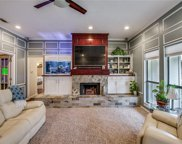 6508 Mccormick Ranch Court, Plano image