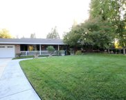 9074  Clydesdale Court, Elk Grove image