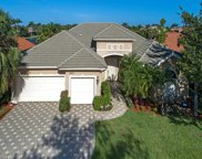 4959 Rustic Oaks Cir, Naples image
