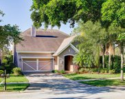 11646 Meridian Point Drive, Tampa image
