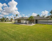 18933 Pine Run Ln, Fort Myers image