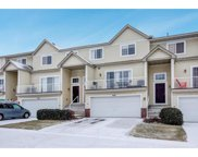 8087 Darcy Lane, Inver Grove Heights image
