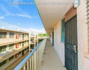 94-245 Leowahine Street Unit 3035, Waipahu image