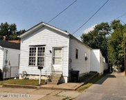 1031 Mary St, Louisville image