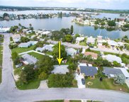 14067 Marguerite Drive, Madeira Beach image