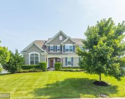43128 BUTTERFLY WAY, Leesburg image