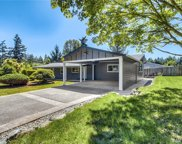 32407 72nd Ave S, Roy image