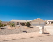 2911 Alibi Dr, Lake Havasu City image