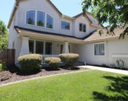 555  Fiesta Court, Fairfield image