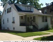 6615 North Olmsted Avenue, Chicago image