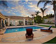 1322 Alcyon Ct, Carlsbad image