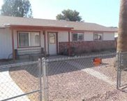 8709 Ash Street, Mohave Valley image