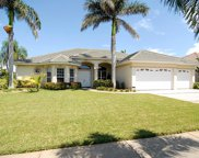 160 Island View, Indian Harbour Beach image