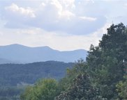 LOT 9 The Summit, Blairsville image