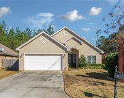 950 S Weatherby Street S, Saraland image