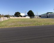 264 Macken, Crescent City image