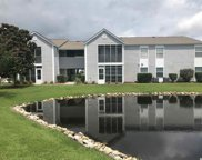 2150 Clearwater Drive Unit H, Myrtle Beach image