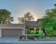 5514 N 75th Street, Scottsdale image