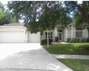 4013 Canter Court, Valrico image