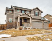 2807 South Lisbon Way, Aurora image