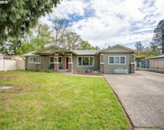 11260 SW 79TH  AVE, Tigard image