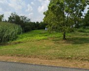 1243 County Line   Road, Gilbertsville image