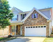 191 Stobhill Lane, Holly Springs image
