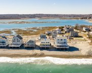 8 Cliff Rd, Scituate image