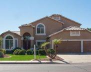 914 N El Dorado Drive, Gilbert image