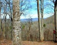 B5-B6 Moon Ridge, Blairsville image