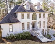 266 Trace Ridge Rd, Hoover image