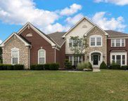 256 Forest Edge  Drive, South Lebanon image