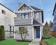 709 N 77th St, Seattle image