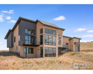 2176 Great Twins Rd, Livermore image