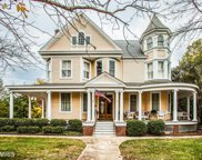 1411 WASHINGTON AVENUE, Fredericksburg image