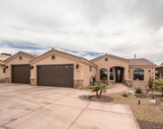 3120 Crater Dr, Lake Havasu City image
