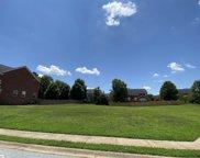 26 Ganibrille Court, Simpsonville image