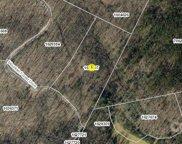 Cane Creek Mountain  Road Unit #3, Union Mills image