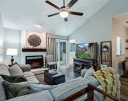 18040 Midway Road Unit 130, Dallas image