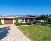 2675 12th Ct N, Naples image