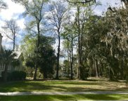 2 Tuscarora  Trail, Beaufort image