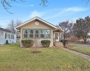 946 S 36th Street, South Bend image