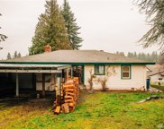 4007 Shelby Rd, Lynnwood image