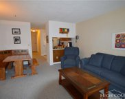 301 Pinnacle Inn Road Unit 4315, Beech Mountain image