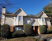 2796 Coventry Green, Conyers image