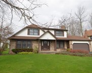 449 Montvale Lane, Greece image