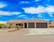 2315 Fisherman Dr, Lake Havasu City image