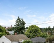 526 N 87th St, Seattle image